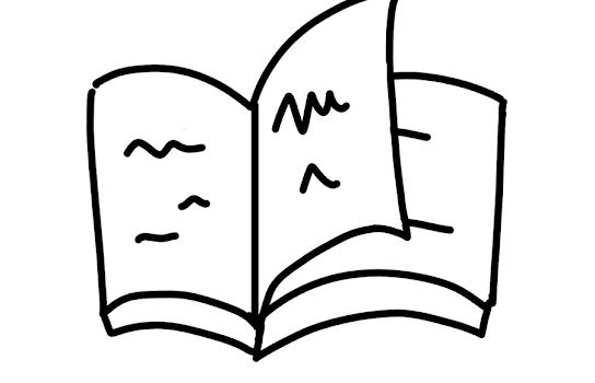 Draw Story Ekran Görüntüleri - 2