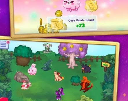 Egg Ekran Görüntüleri - 2