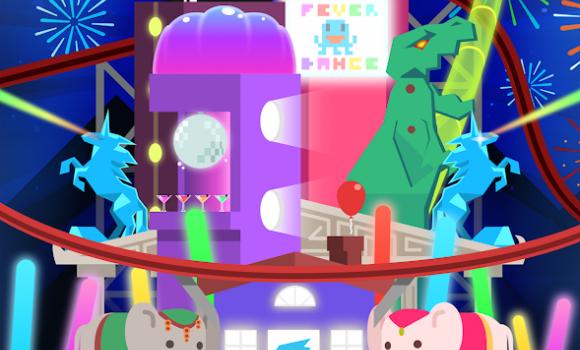 Epic Party Clicker Ekran Görüntüleri - 2