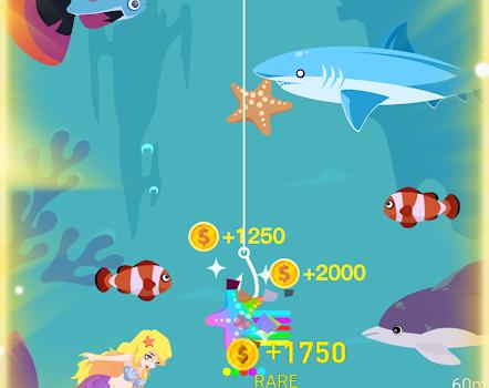 Happy Fishing Ekran Görüntüleri - 2