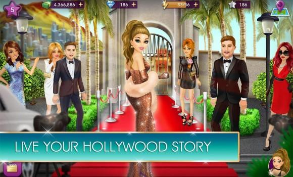 Hollywood Story Ekran Görüntüleri - 3