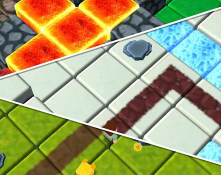 Pet Quest! Ekran Görüntüleri - 1
