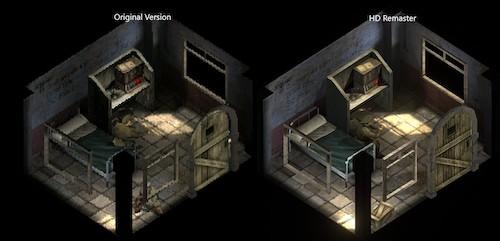 Commandos 2 - HD Remaster Ekran Görüntüleri - 3