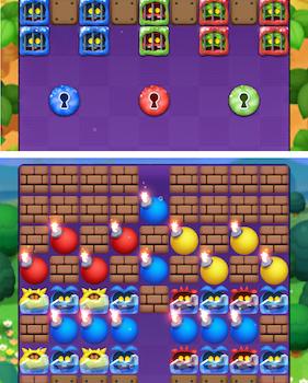 Dr. Mario World Ekran Görüntüleri - 3