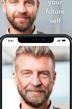 FaceApp Ekran Görüntüleri - 2