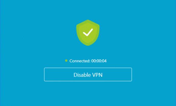 hide.me VPN Ekran Görüntüleri - 2