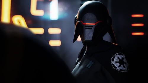 Star Wars Jedi: Fallen Order Ekran Görüntüleri - 5