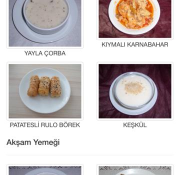 ODTÜ Ekran Görüntüleri - 9