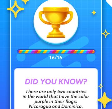 Word Universe Ekran Görüntüleri - 5
