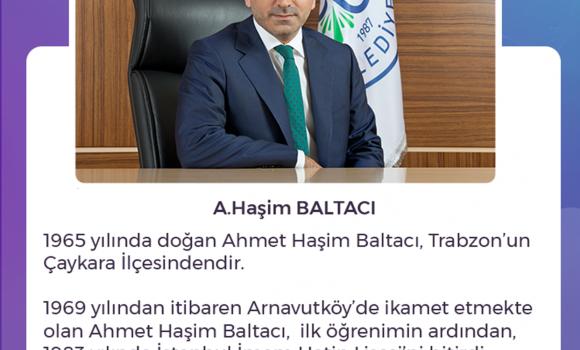 Arnavutköy Belediyesi Ekran Görüntüleri - 4