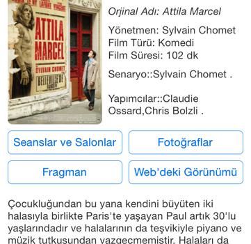 istanbul.net.tr Ekran Görüntüleri - 4