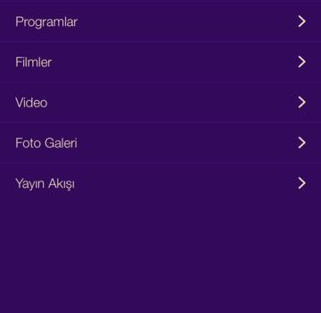 teve2 Ekran Görüntüleri - 4
