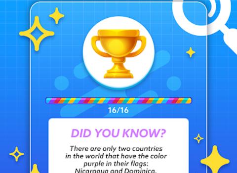 Word Universe Ekran Görüntüleri - 15