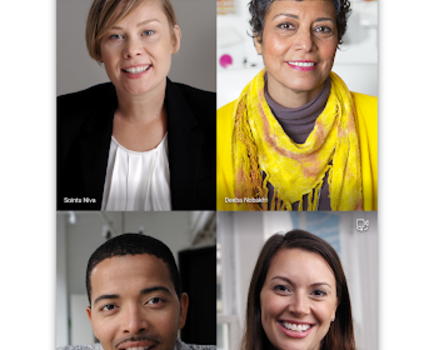 Microsoft Teams Ekran Görüntüleri - 7