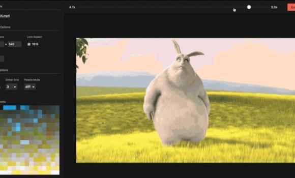 GifTuna Ekran Görüntüleri - 2