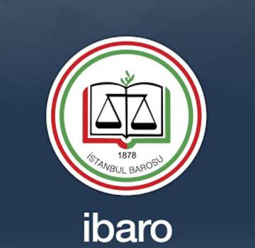 iBaro Ekran Görüntüleri - 1