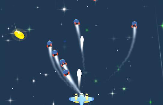 Boom Pilot 3 - 3