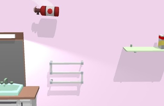 Bottle Jump 3D 1 - 1