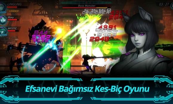 Dark Sword 2 1 - 1