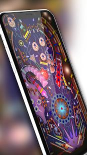 Space Pinball Ekran Görüntüleri - 3