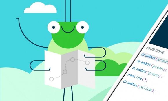 Grasshopper Ekran Görüntüleri - 2