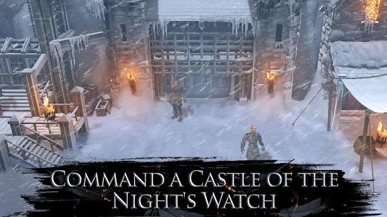 Game of Thrones Beyond the Wall Ekran Görüntüleri - 2