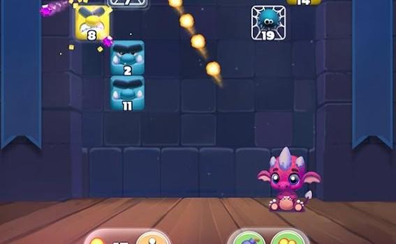 Dragonoid Ekran Görüntüleri - 2