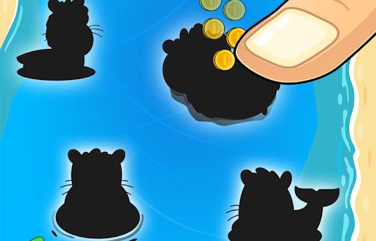 Hamster Evolution Clicker Ekran Görüntüleri - 3