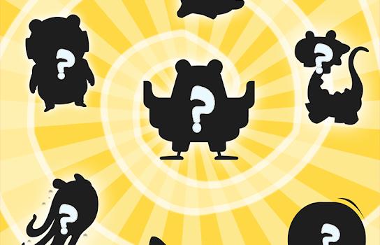 Hamster Evolution Clicker Ekran Görüntüleri - 1