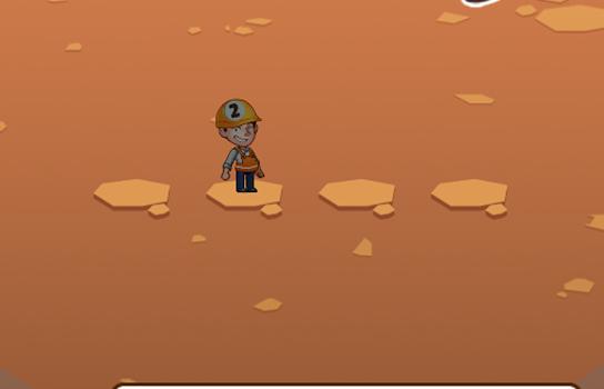Merge Miner Ekran Görüntüleri - 2