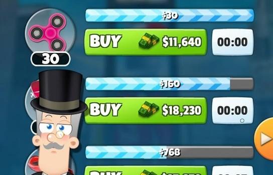 Trade Tycoon Billionaire Ekran Görüntüleri - 2