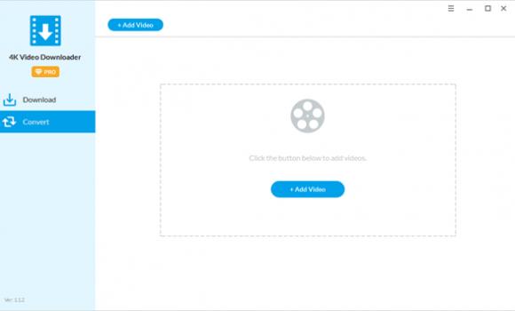 Jihosoft 4K Video Downloader Ekran Görüntüleri - 5