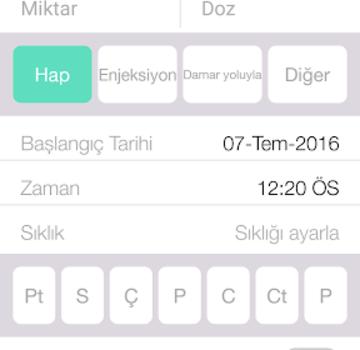 MS Takip Ekran Görüntüleri - 1