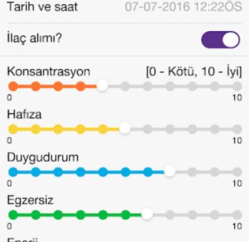 MS Takip Ekran Görüntüleri - 2