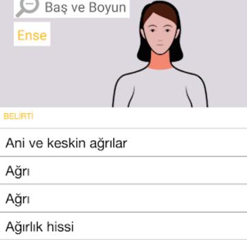 MS Takip Ekran Görüntüleri - 5