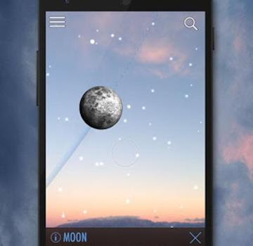SkyView Lite Ekran Görüntüleri - 3