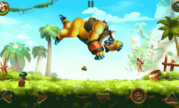 Jungle Adventures 3 3 - 3