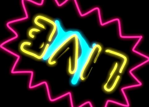 Neon Splash 2 - 2