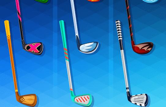 Top Golf 4 - 4