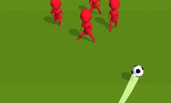 Cool Goal Ekran Görüntüleri - 2