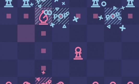 Chessplode Ekran Görüntüleri - 3