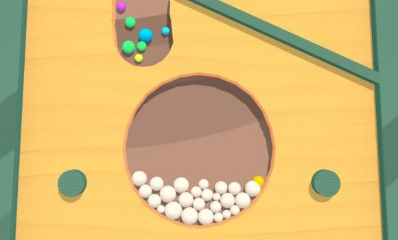 Sand Balls Ekran Görüntüleri - 2
