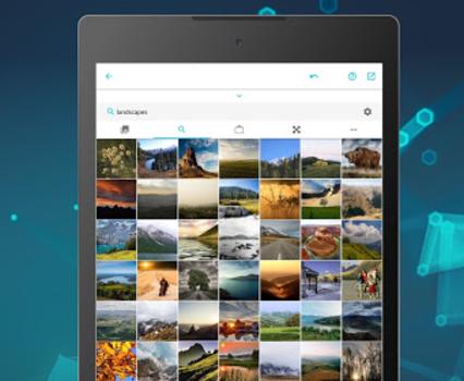Social Media Post Builder Ekran Görüntüleri - 10