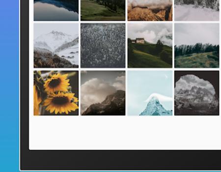 Pexels Ekran Görüntüleri - 11