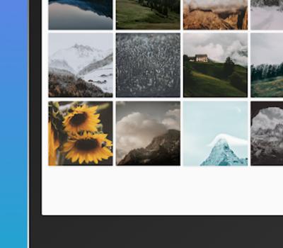 Pexels Ekran Görüntüleri - 18