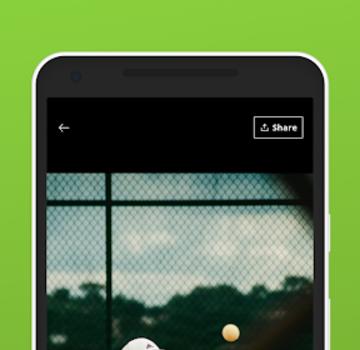 Pexels Ekran Görüntüleri - 6