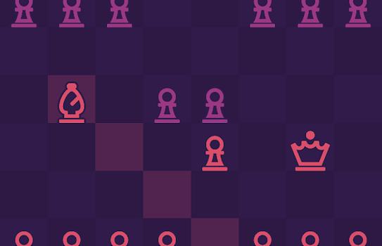 Chesspert 1 - 1