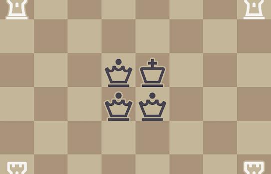 Chesspert 2 - 2