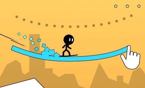 Dune Surfer 1 - 1