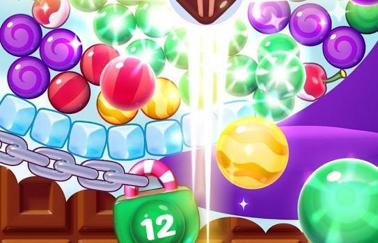 Sugar Blast! 2 - 2